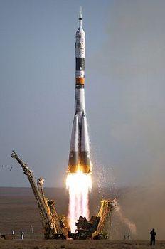 ソユーズ 画像.jpg